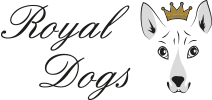 RoyalDogs